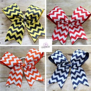 Made-by-Molly-Chevron-Cheer-Hair-Bows-for-School