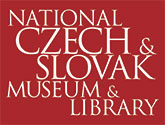 National Czech & Slovak Museum