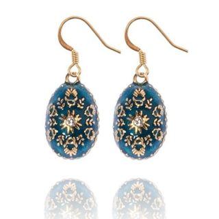 KJK-Egg-Earrings-Blue