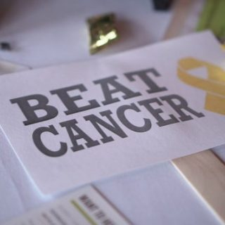 Beat Cancer Today Gala Fundraiser Event May 14th in Cedar Rapids
