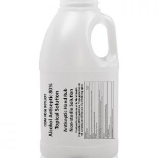 32-oz-handled-jug bulk hand sanitizer