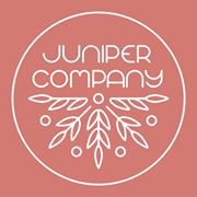 Juniper Company - Drive Thru Vendor